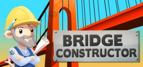 https://download.tarikhema.org/wp-content/uploads/2019/07/Bridge_Constructor_3_0_iOS_a.jpg
