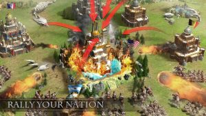 Download Rise Of Empire V1.250.148